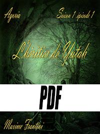 Bouton pdf Agoria